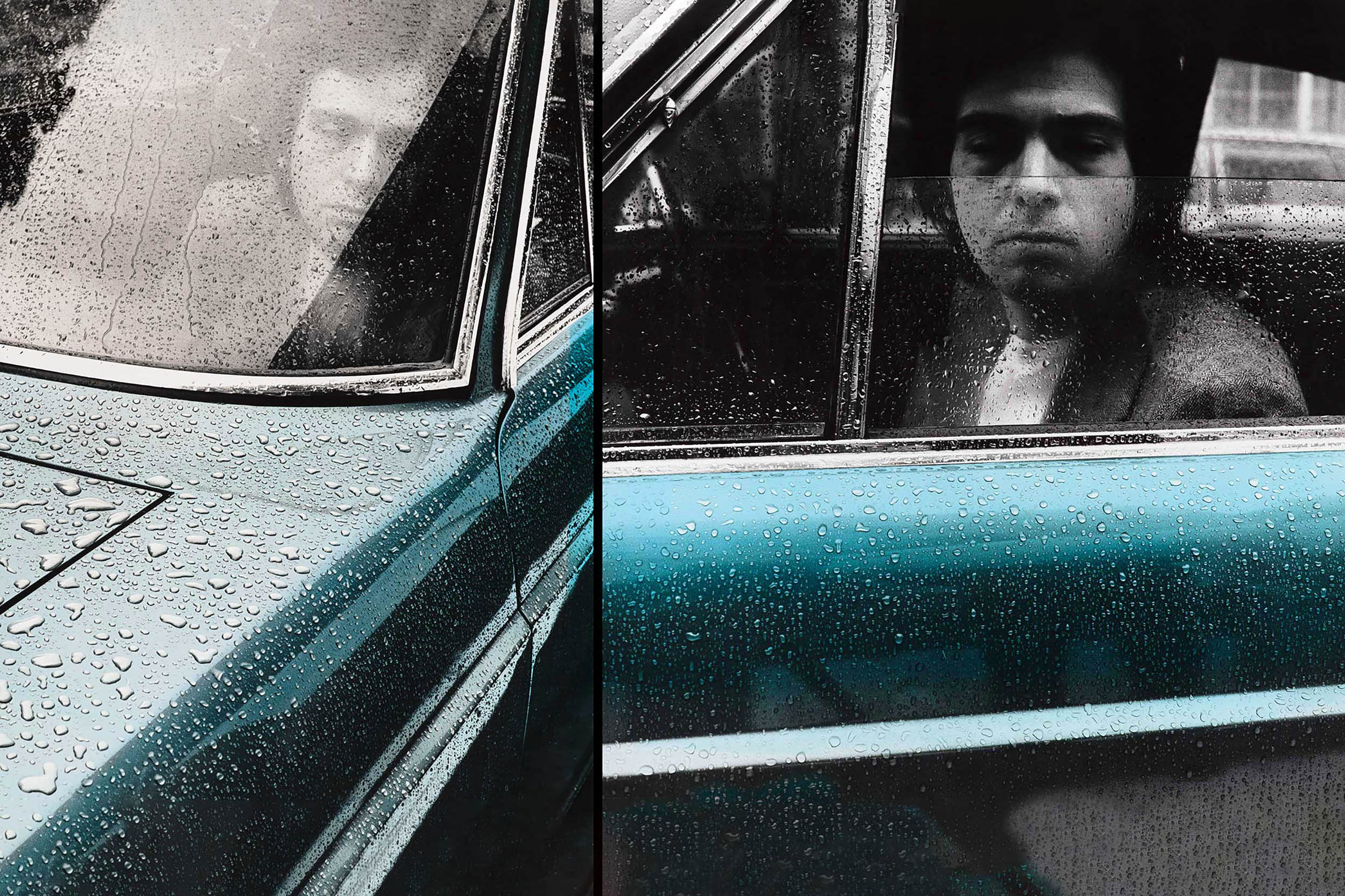 Peter Gabriel – Real World Records